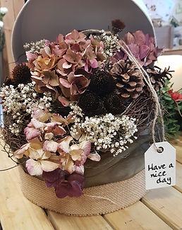 Flower Hatbox gift.jpg