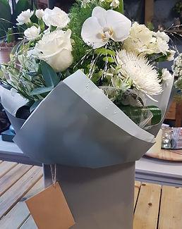 Flower bags.jpg