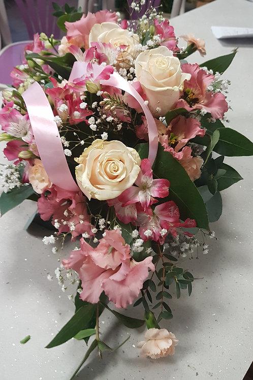 Florist Choice Petite Teardrop