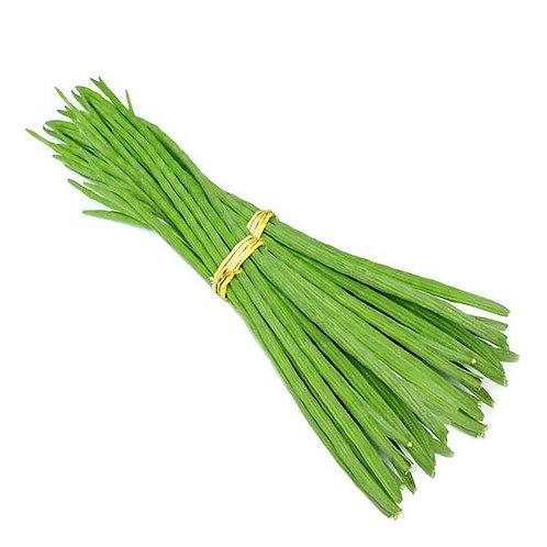 Drumsticks (మునక్కాయలు) - 500 Grams
