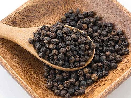 Black Pepper (మిరియాలు) - 100 Grams