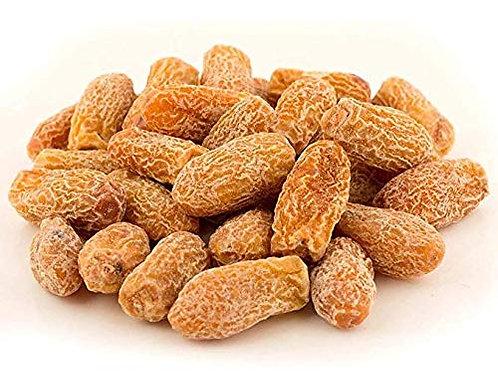 Dry Dates - 500 Grams