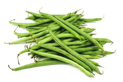 Beans (బీన్స్) - 500 Grams