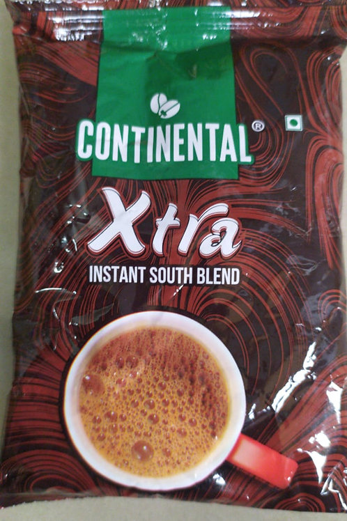 Continental Xtra Instant South Blend 50g