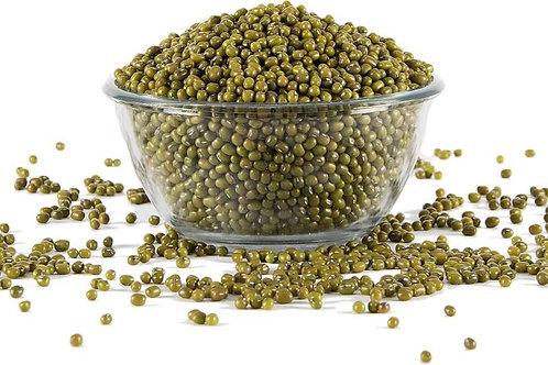 Green gram (పెసర పప్పు) - 1/2 Kg