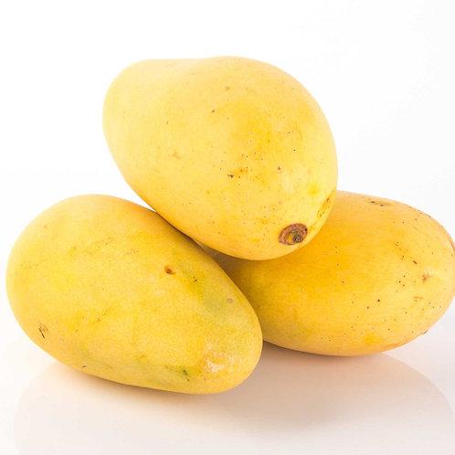 Benisha Mangoes - 5 Kgs