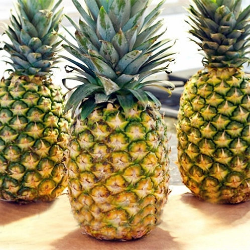 Pineapple - 1 Pc