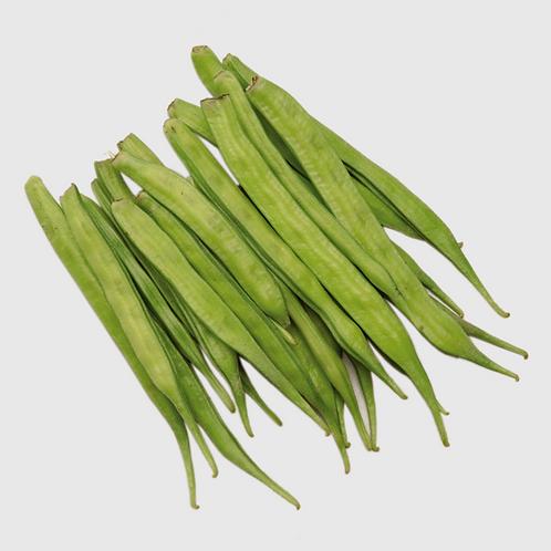 Cluster Beans (గోరు చిక్కుడు) - 500 Grams