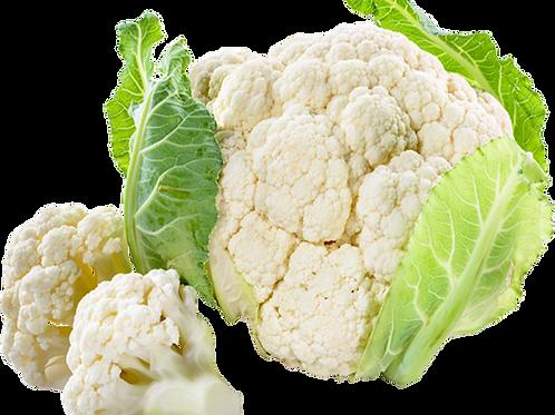 Cauliflower (కాలిఫ్లవర్) - 1 Pc
