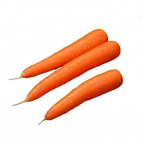 Carrot (క్యారట్) - 500 Grams