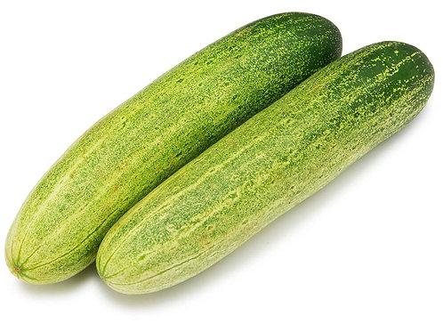 Cucumber (కీర కాయ) - 500 Grams