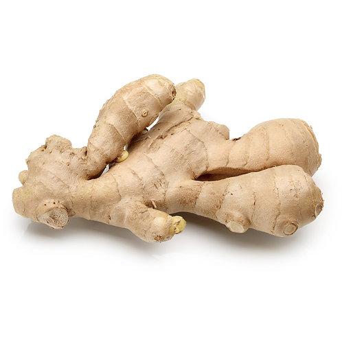 Ginger (అల్లం) - 250 Grams