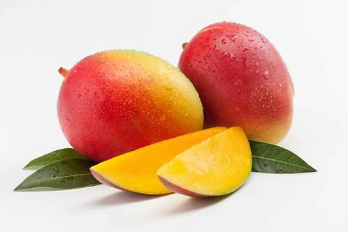 Sindhura Mango - 5 Kg