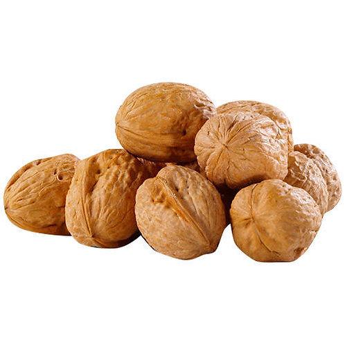 Walnuts - 100 Grams