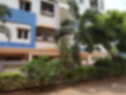 Karya Homes