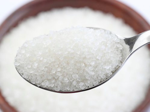 Sugar (చక్కర) - 1/2 Kg