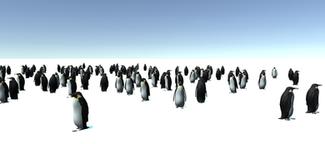 ペンギンいっぱい.PNG