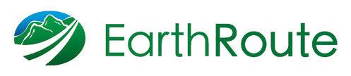 earthroute