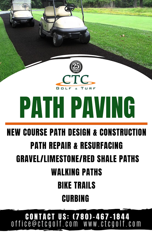 Copy of PATH PAVING.png
