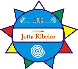 Instituto Jotta Ribeiro 2020.jpg