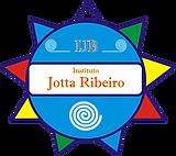 Logotipo IJB 2020.png2.png