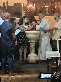 Vince baptism.jpg