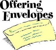 offering envelopes.jpg