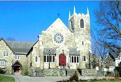 GEC church photo.jpg