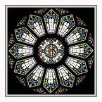 Grace Rose Window.jpg