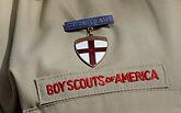boy scouts 2.jpg