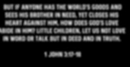 john 3 scripture.png