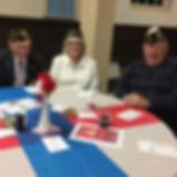 Veterans1.png