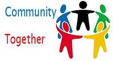 community together 1.JPG