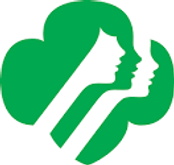 girl scout logo.png