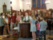 children's service Sept 2018.jpg