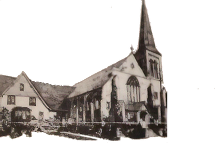 church+-+old+photo-magic.png