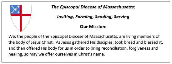 diocese_orig.jpg