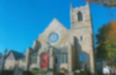 church -blue sky.jpg