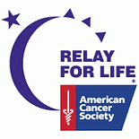 relay for life logo.png
