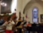 choir concert 1- 2017.jpg