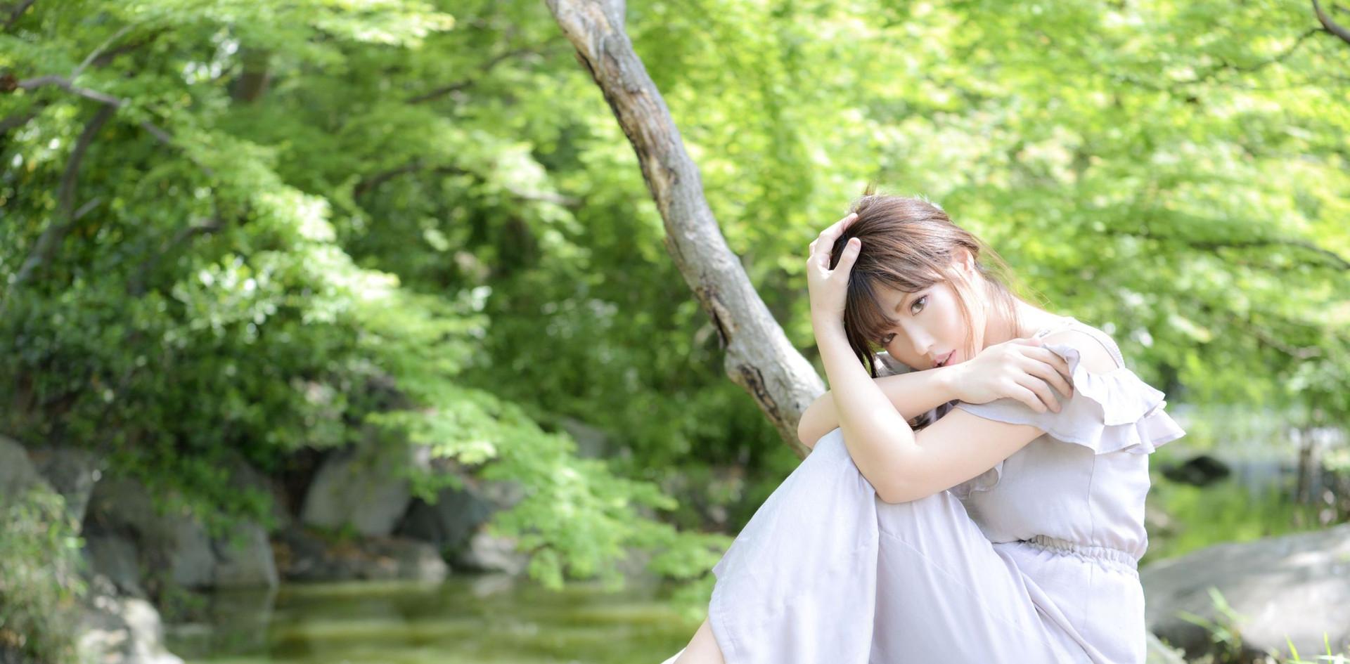 ゆんちむ_3.jpg