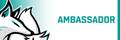 TOP_ambassador.png