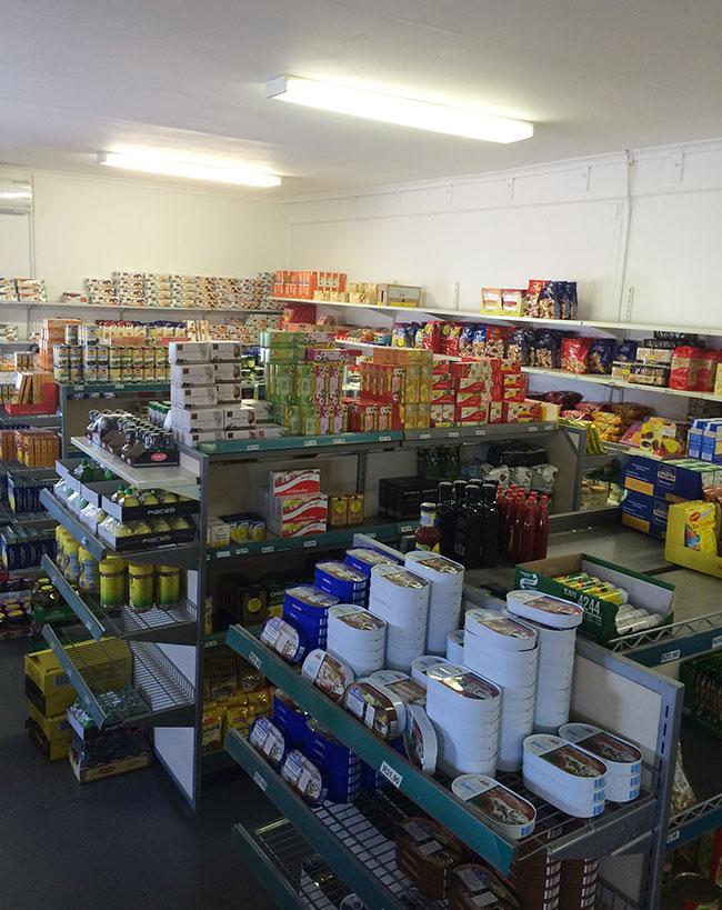 Frandale Imports Milnerton