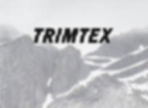 trimtex_text.png