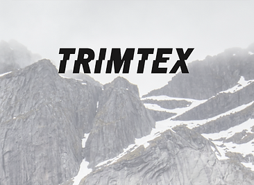 trimtex_text.png