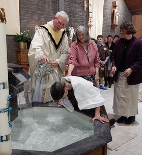Denises-Baptism.jpg