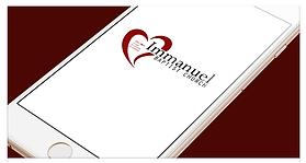 Immanuel App.png