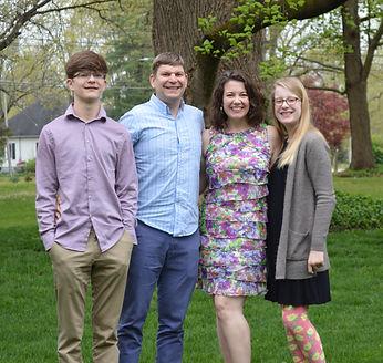 Simmy Simmons Family Easter Pic.jpg