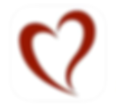 Immanuel App logo.png