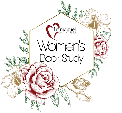 Women's Book Study FBCover-01_edited.png